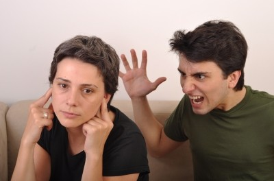 Options For Dealing With Difficult People