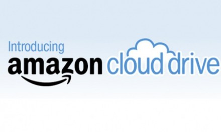 Tech Review: Amazon's CloudDrive