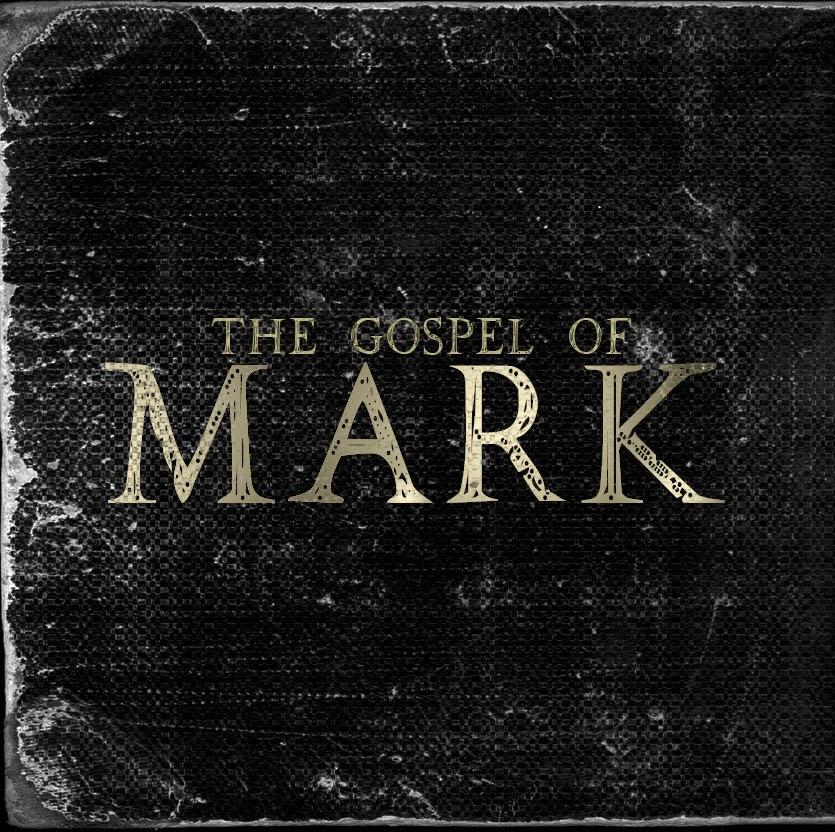 Is Jesus God in the Gospel of Mark?