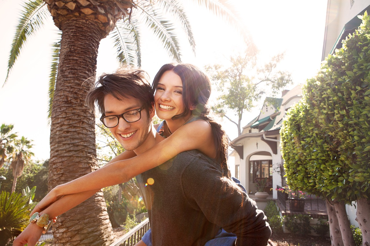 Three Things Wives Can Teach Their Husbands About Themselves
