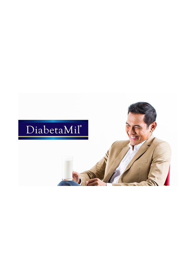 Gary V. Endorses Diabetamil as a Supplement for Diabetics
