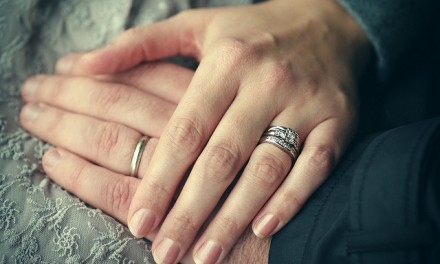 Predicting A Marriage's Success or Failure