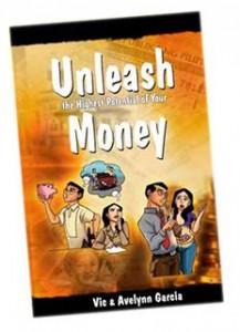 unleash-money-cover