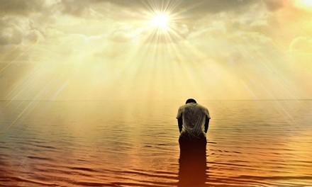 Reclaiming God's Covenant Promises