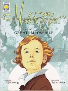 hudson-taylor-book1