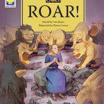 Book Review: ROAR!