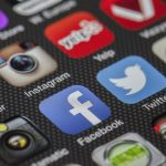 10 Things Christians Should not be Doing on Social Media Part 2