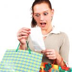 7 Things to Think About Before Buying Something Expensive