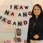 Ikaw Na Ang Maganda Book 2: Dress Up Pure and Lovely Press Launch