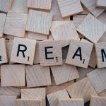 God and Your Unrealized Dream