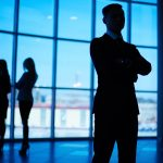 4 Things Leaders do in Difficult Times