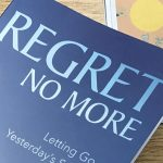 Regret No More Book Review