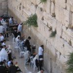 The Prophetic Significance of Jerusalem